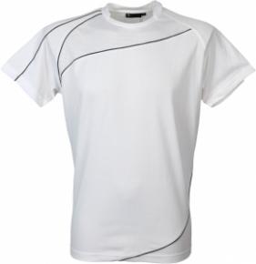 Herren T-shirt RILA, S
