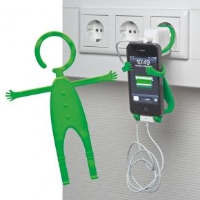 Handyhalter Lodsch