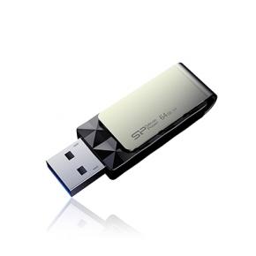 USB-Stick Silicon Power Blaze B30 3.1