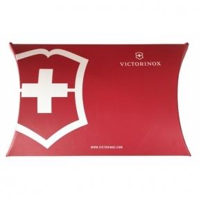 Geschenkbox Victorinox