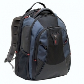 MYTHOS 16` Computerrucksack 27328060