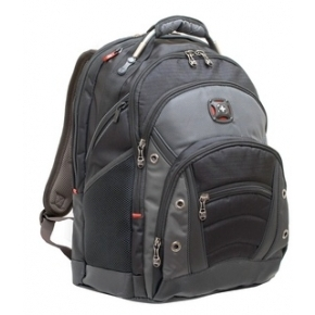 SYNERGY 16` Computerrucksack  27305140