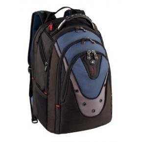 IBEX 17` Computerrucksack  27316060