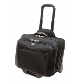 OTOMAC 17` 2pc Rolling Case 67966020