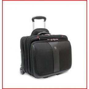 PATRIOT 17` 2pc Rolling Case 67953020