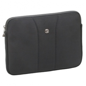 LEGACY 16`  Notebook / Tablet-Hülle 67631020