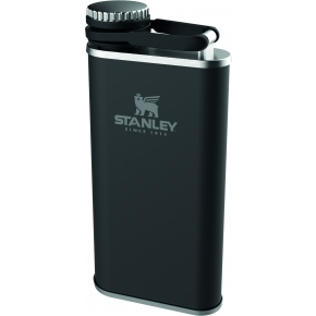 Stanley CLASSIC EASY FILL WIDE MOUTH FLASK 0,23 L
