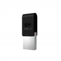 USB-Stick Silicon Power OTG Mobile X31