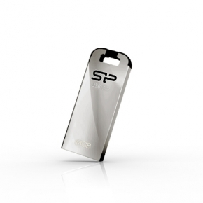 USB-Stick Silicon Power USB 3.0 JEWEL J10 Ultra Fast Transfer Rate