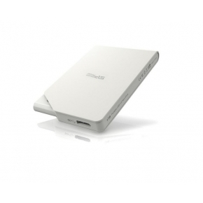 Hard disc Silicon Power Stream S03 1TB