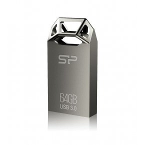 USB-Stick 3.0 Jewel J50 Silicon Power