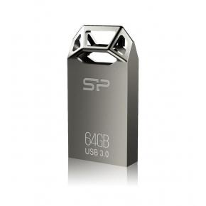 USB-Stick 3.0 Jewel J50 Silicon Power