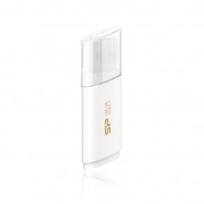 USB-Stick Silicon Power Blaze B06