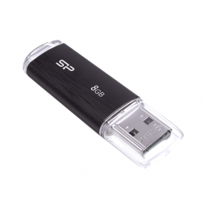 USB-Stick Silicon Power Ultima U02