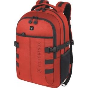 Victorinox Rucksack CADET mit Notebookfach bis 16/41cm und eReader-/Tabletfach bis 10/25cm