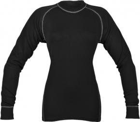 Damen Thermoshirt ANNAPURNA, S