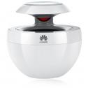 Bluetooth Lautsprecher Huawei Little Swan