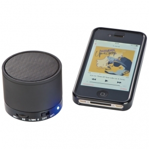 Mini Bluetooth Lautsprecher Hawick