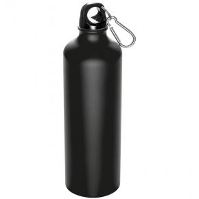 Metall Trinkflasche Cranford