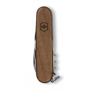 Swiss Army Knife Victorinox SPARTAN WOOD