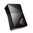 USB-Stick Silicon Power Jewel J08 3.0