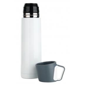 Isolierflasche Calera