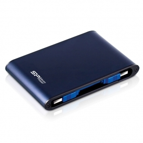 Hard disk USB3.0 Silicon Power Armor A80