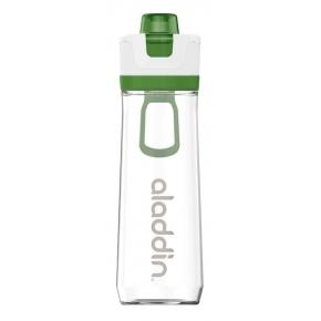 Aladdin Active Hydration Tracker Flasche 0,8 l