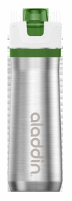 Aladdin Active Hydration Bottle - Stainless Steel Vacuum 0.6L