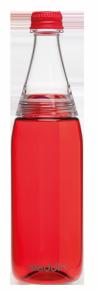 Aladdin Fresco Twist&Go Bottle 0.7L