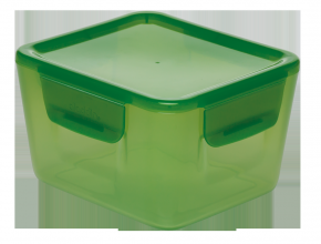 Aladdin Easy-Keep Lid Lunch Box 1.2L