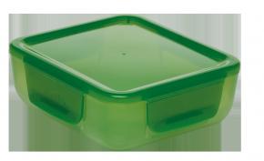 Aladdin Easy-Keep Lid Lunch Box 0.7L