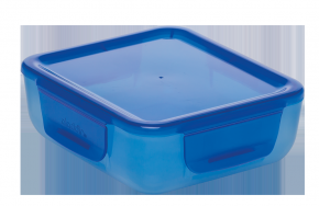 Aladdin Easy-Keep Lid Lunch Box 0.7L