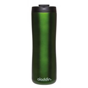 Aladdin Leak-Lock Thermavac Stainless Steel Mug 0.47L