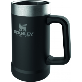 Stanley ADVENTURE BIG GRIP BEER STEIN 0.7 L