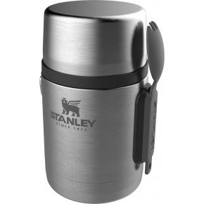 Stanley ADVENTURE VACUUM FOOD JAR 0,53L