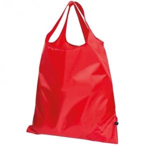 Faltbare Einkaufstasche Eldorado