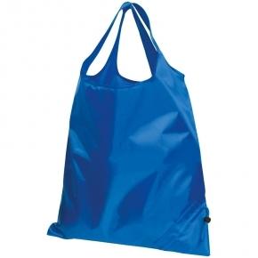 Foldable shopping bag ELDORADO