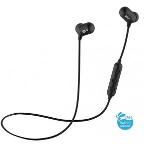 In-Ear-Kopfhörer Silicon Power BP61