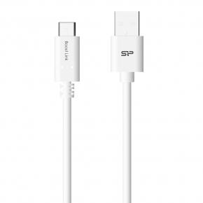 Datenübertragungskabel LK10 Typ - C Quick Charge 3.0