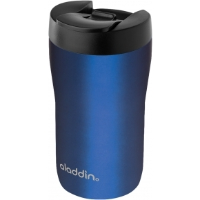 Aladdin Latte Leak-Lock Mug 0,25 l