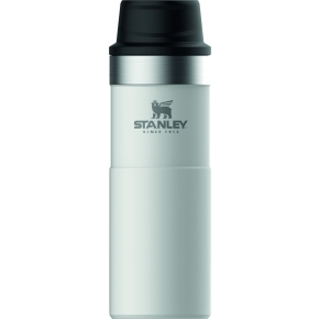 Stanley CLASSIC TRIGGER ACTION TRAVEL MUG 0.47L