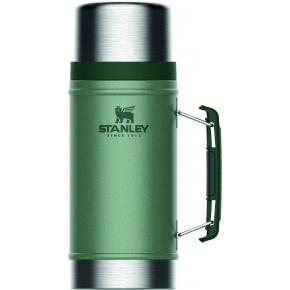 Stanley CLASSIC LEGENDARY FOOD JAR 0.9 L
