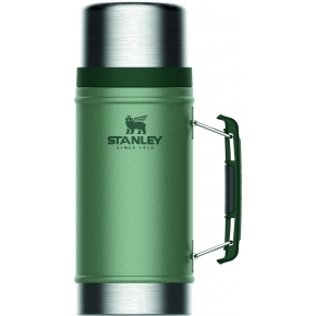 Stanley CLASSIC LEGENDARY FOOD JAR 0.9 L