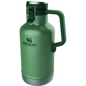 Stanley CLASSIC EASY POUR GROWLER 1,9 L