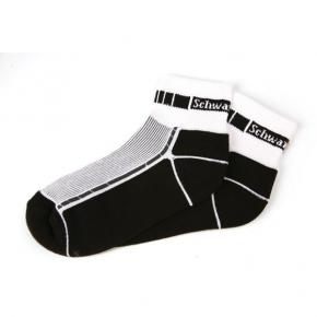 Socken BIKE 36-38
