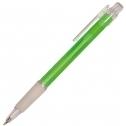 Kugelschreiber mit Gummimanschette