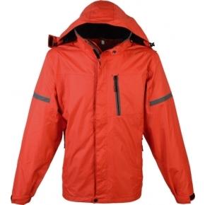 BONETE MEN Jacket M