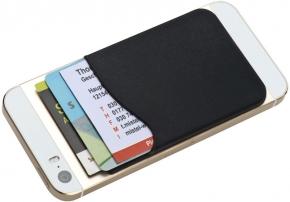 Smartphone Silikontasche