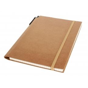 Notizbuch L